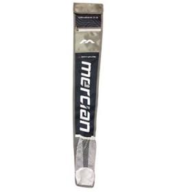 Bolsa de Hockey Mercian Genesis 0.4 Azul Marino