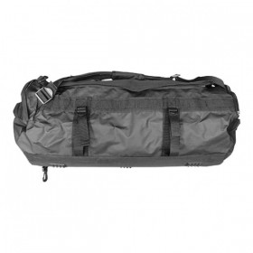 Bolsa de Hockey Mercian Evolution 0.3 Grande
