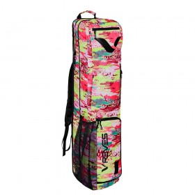 Bolsa de Hockey Reves Compact Colores