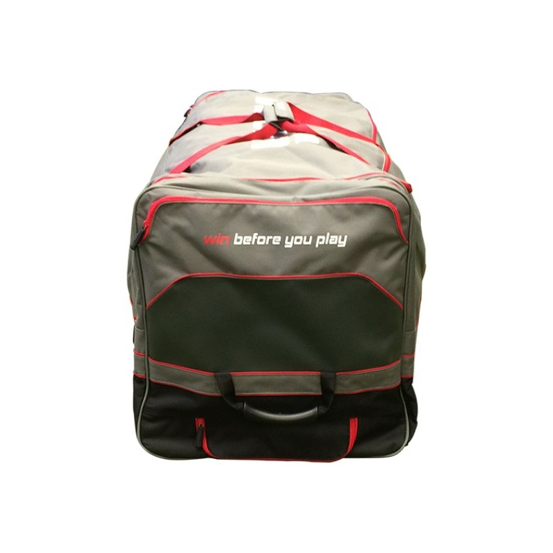 Bolsa para Porteros de Hockey Mercian Evolution