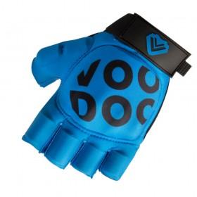 Guante de Hockey Hierba Voodoo XT Azul