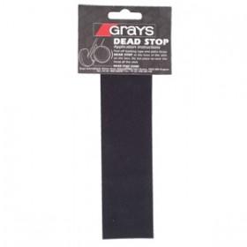 Dead stop Grays