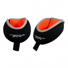 Protector de Cuello para Porteros de Hockey TK Total Three 3.1