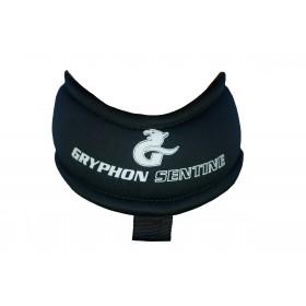 Protector de Cuello para Porteros de Hockey Gryphon Sentinel