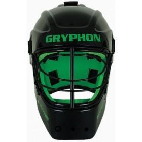Gryphon Senitel Casco de Portero de Hockey