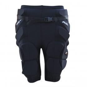 TK T1 Pantalón de Seguridad para porteros de hockey