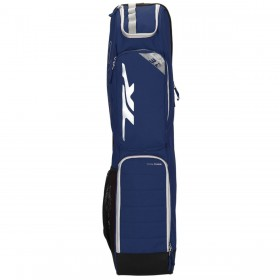 Bolsa de Hockey TK Total Three LSX 3.2 Azul Marino