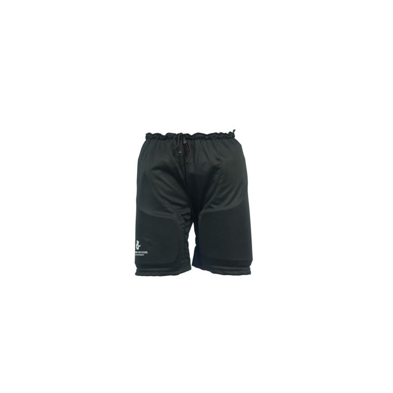 Pantalón de porteros de Hockey Gryphon Sentinel