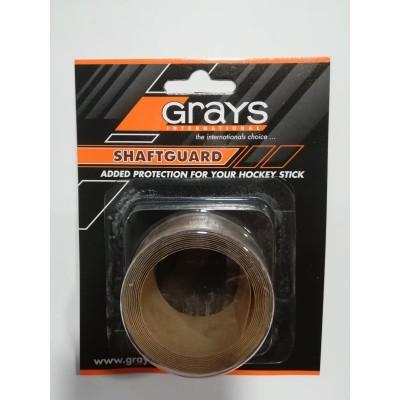 Protección para el stick Grays
