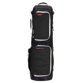 TK TOTAL TWO LSX 2.1 STICK BAG AZUL