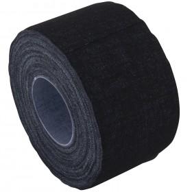 Tape Grays