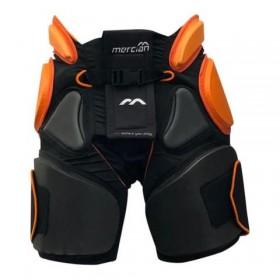Pantalones para Porteros de Hockey Mercian Evolution 0.1