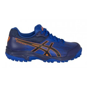 Zapatillas de Hockey Asics Gel-Lethal Field 3 GS