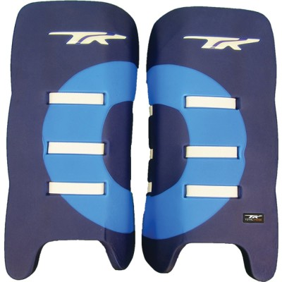 Guardas para Porteros de Hockey TK 3.1 Azul-azul