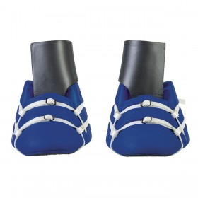 Kickers para Porteros de Hockey TK 3.2 Plus Blue