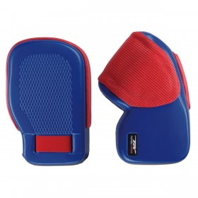 Guantes para Porteros de Hockey TK 3.2 Plus Blue-Red