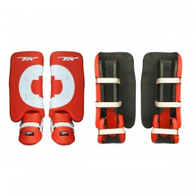 Set de Portero TK 3.5 Junior