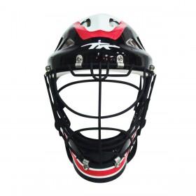 Casco para Porteros de Hockey TK 2.2