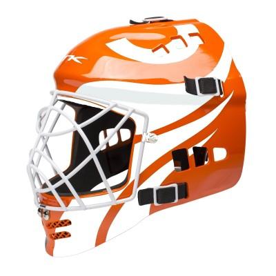Casco para Porteros de Hockey TK 3.5