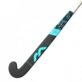 Stick de Hockey Mercian Evolution 0.6 Mid