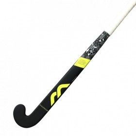 Stick de Hockey Mercian Evolution 0.8