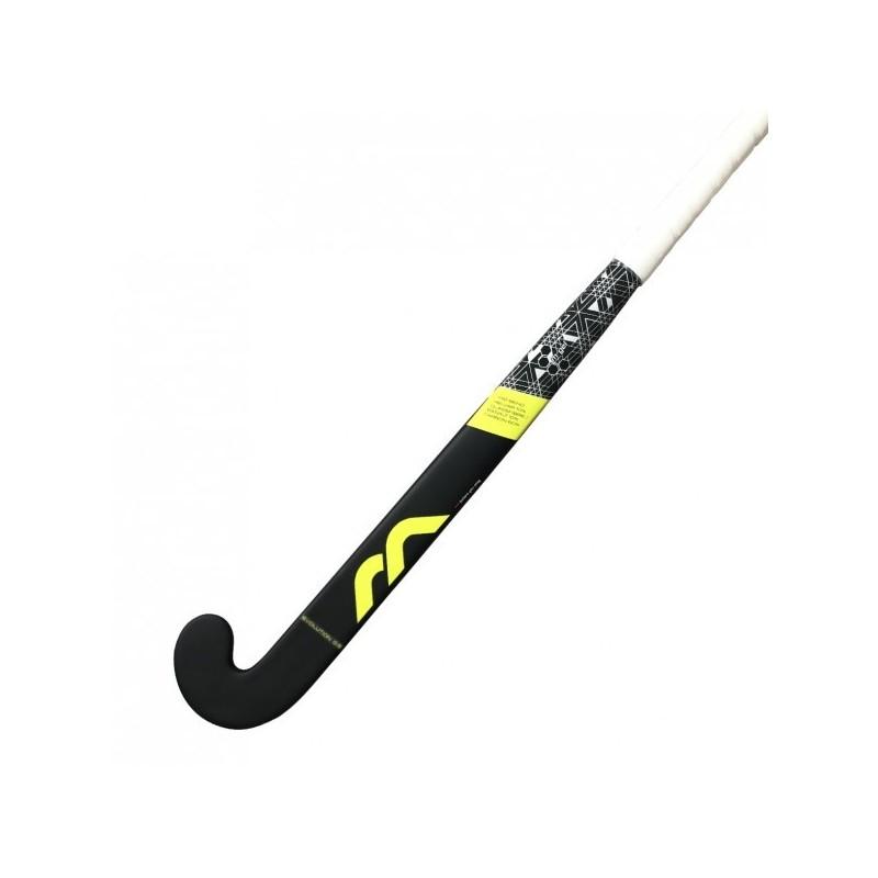 Stick de Hockey Mercian Evolution 0.8