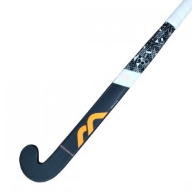 Stick de Hockey Mercian Evolution 0.9 Pro 2019