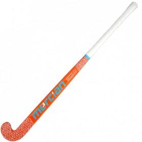 Stick de Hockey Mercian Genesis 0.3 Azul-Naranja