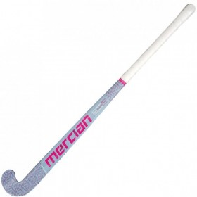 Stick de Hockey Mercian Genesis 0.3 Lila-Rosa