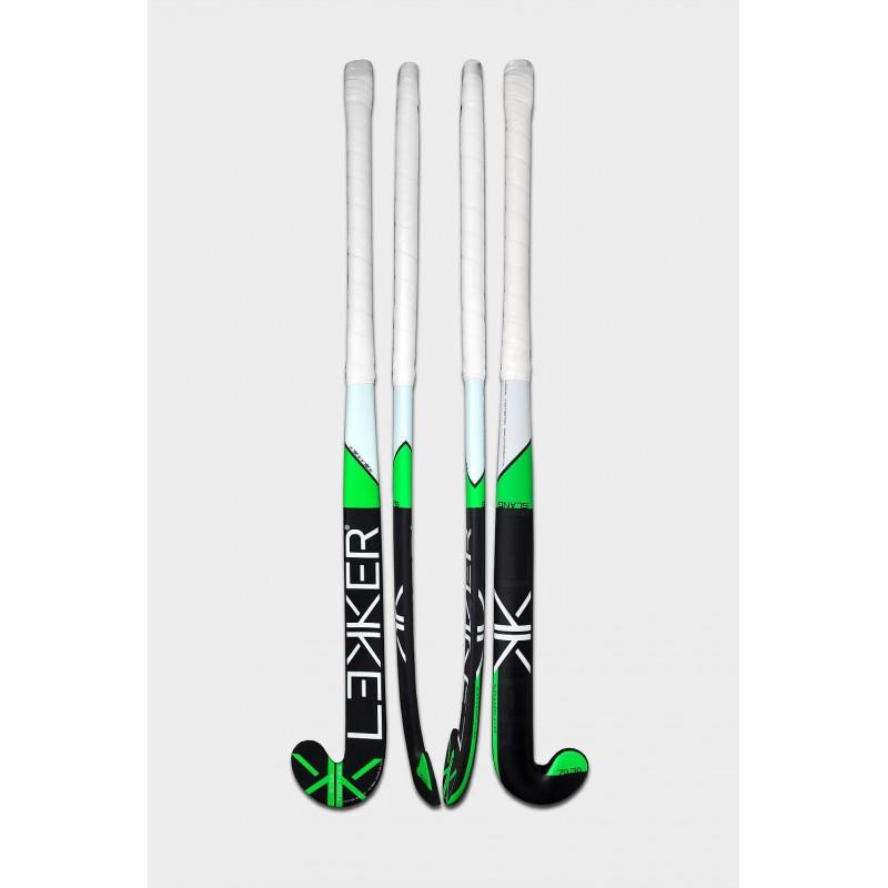 Stick Hockey Lekker Slang 70