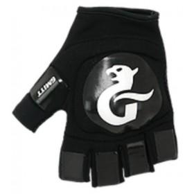 Gryphon G-Mitt G4 LH Black