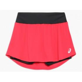 Asics Tennis G Skort Laser Pink