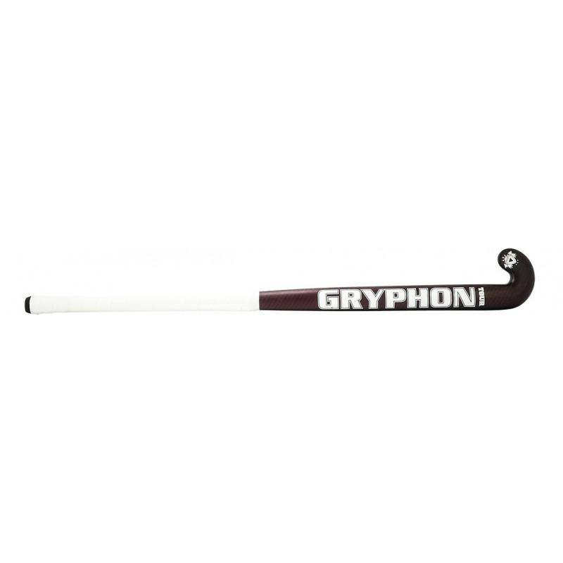 Gryphon Tour Pro 25