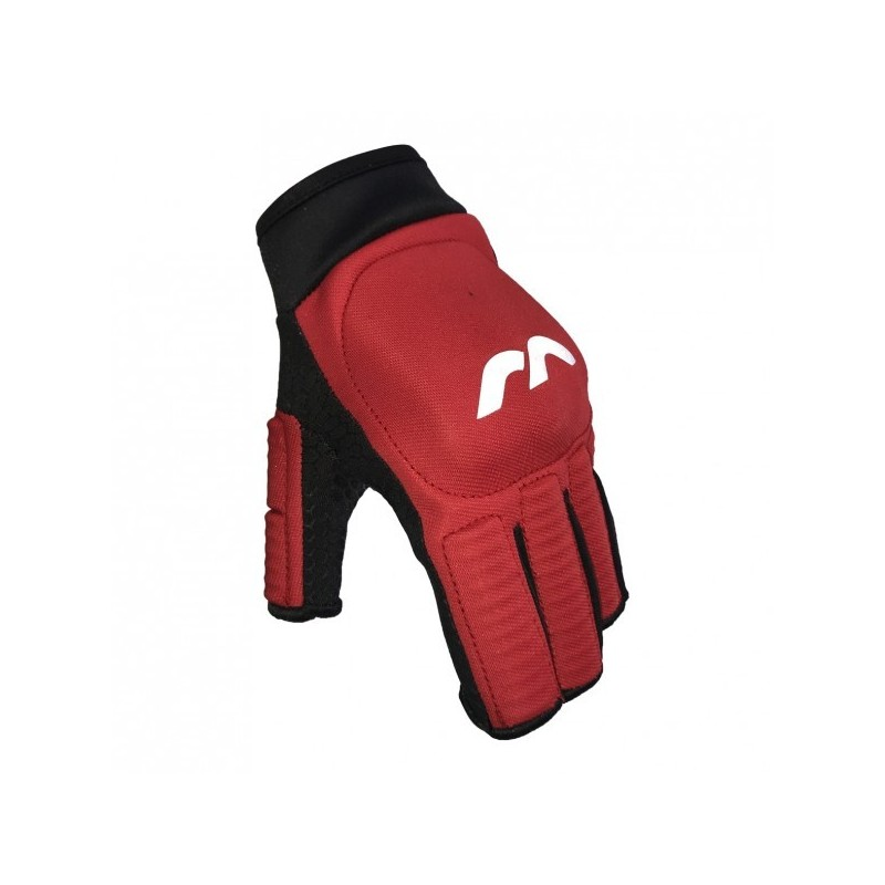 Mercian Evolution 0.1 Glove Red