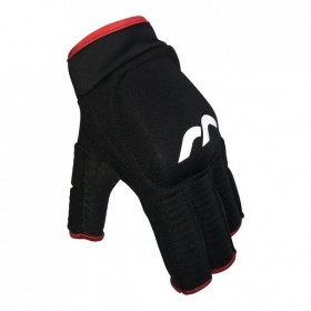Mercian Evolution 0.1 Glove Black