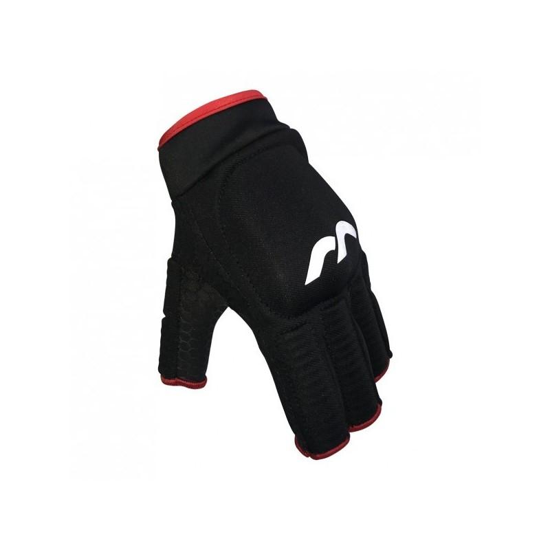 Mercian Evolution 0.1 Glove Black