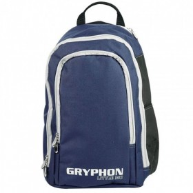 Mochila Hockey Gryphon Little Mo Navy