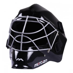 Casco Mercian Genesis Black