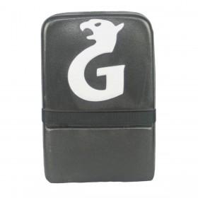 Gryphon S1 Glove LH GK Black