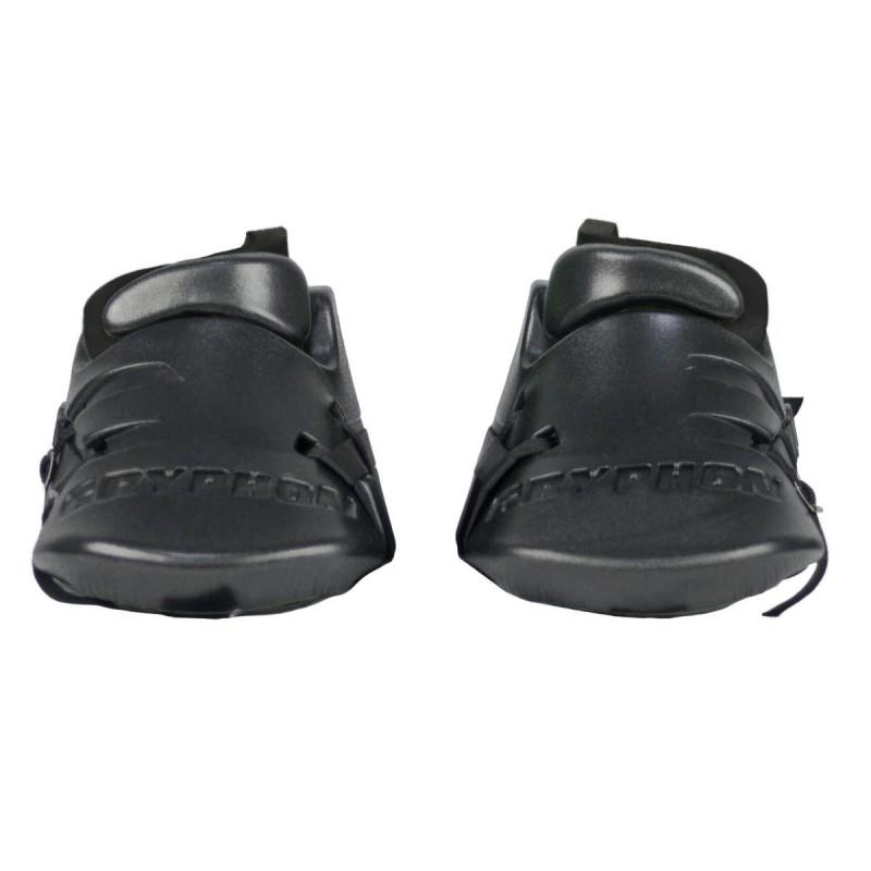 Gryphon S1 Kickers Black