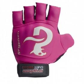 Gryphon G-Mitt Pro G3 LH Pink 17