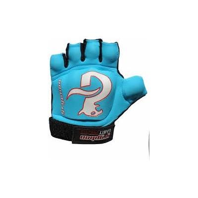 Gryphon G-Mitt Pro G3 LH Blue 17