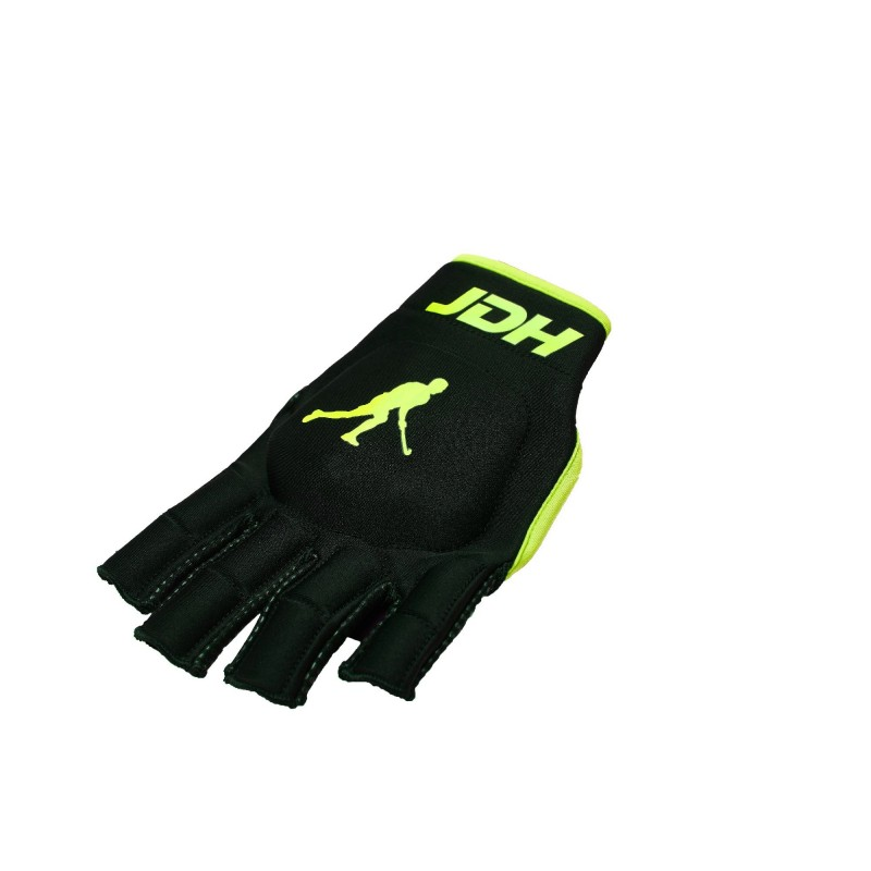 JDH Glove Yellow