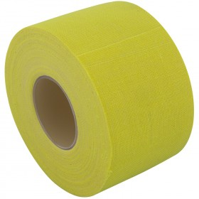Tape Grays Amarillo