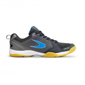Zapatillas de Hockey Indoor Dita LGHT 300