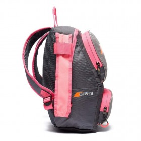 Grays GX50 Backpack Camo Pink