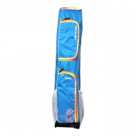 Mercian Genesis 0.2 Bag Blue