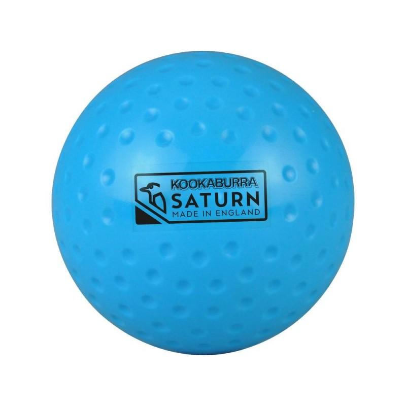 Kookaburra Ball Dimple Saturn Blue