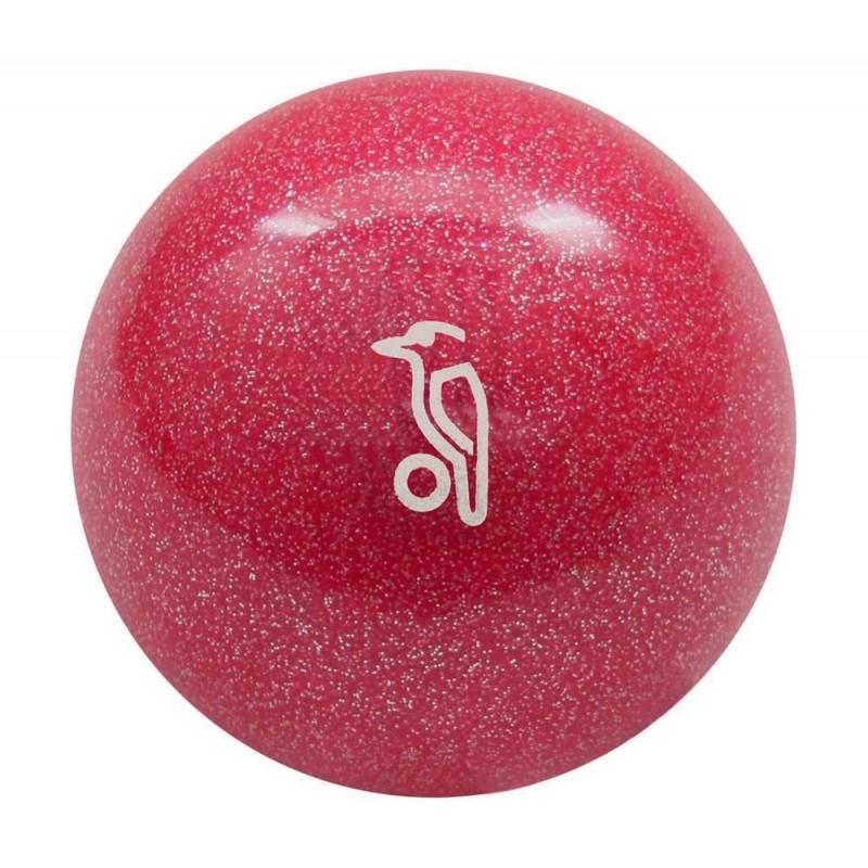 Kookaburra Ball Flare Pink