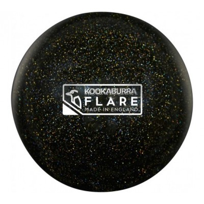 Kookaburra Ball Flare Black
